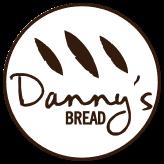 Danny's Bread